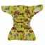 eng_pl_Pocket-diaper-double-row-snaps-OS-with-Coolmax-Fireman-2094_1.jpg