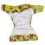 eng_pl_Pocket-diaper-double-row-snaps-OS-with-Coolmax-Fireman-2094_2.jpg
