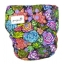 eng_pl_Pocket-diaper-double-row-snaps-OS-with-Coolmax-SUCCULENTS-1945_3.jpg