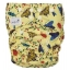 eng_pl_Diaper-cover-XL-15-22-kg-INSECTS-2114_1.jpg