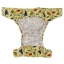 eng_pl_Diaper-cover-XL-15-22-kg-INSECTS-2114_3.jpg