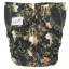 eng_pl_Diaper-cover-XL-15-22-kg-NIGHT-IN-THE-FOREST-2113_1.jpg