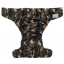 eng_pl_Diaper-cover-XL-15-22-kg-NIGHT-IN-THE-FOREST-2113_2.jpg